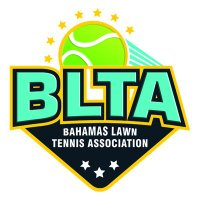 Bahamas Lawn Tennis
