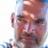 Harold Van Der Burg (@haroldvdburg) Twitter profile photo