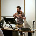 Adam Parker (is on Furlough leave) - @adamarchaeology - Twitter
