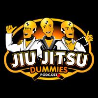 Jiu Jitsu Dummies