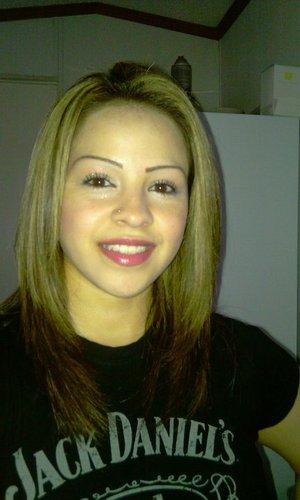 nude Lorena Medina (66 pictures) Sexy, Snapchat, braless