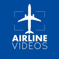 AIRLINE VIDEOS