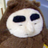 The profile image of atays4