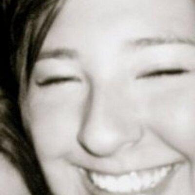 Jillian Swanson nude 492