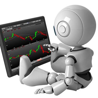 tradingBotNyse