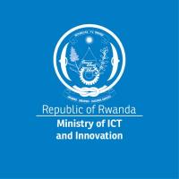 Ministry of ICT and Innovation | Rwanda