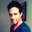 Jeremy_Rowley