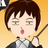 katsu@皆様のブログ宣伝します