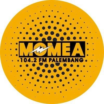 MomeafmPLM