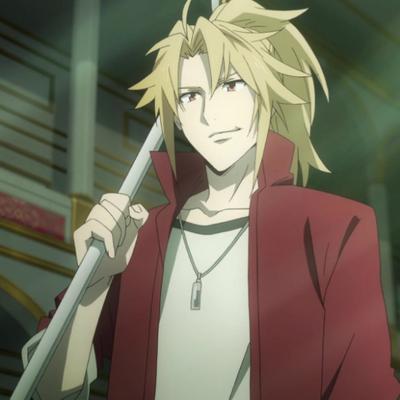 Motoyasu Kitamura Heroe De La Lanza Spearyuusha Twitter