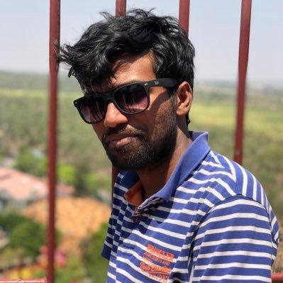 Vivek Prakash