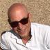 Philip Cooper-Author#FBPE