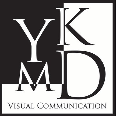 YKMD, Inc. | Social Profile