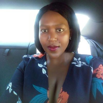 Oba Mkn M (@ObaratileM) Twitter profile photo