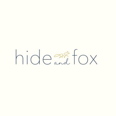 Hide and Fox