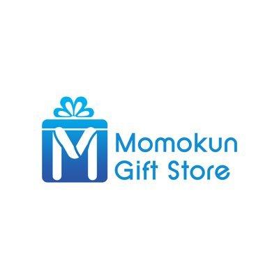 Momokun Gift Store