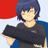 keyboardnoob (@keyboardnoob1)