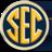 SEC gridiron