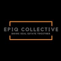 Epiq Collective