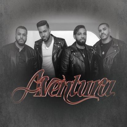 @Aventura