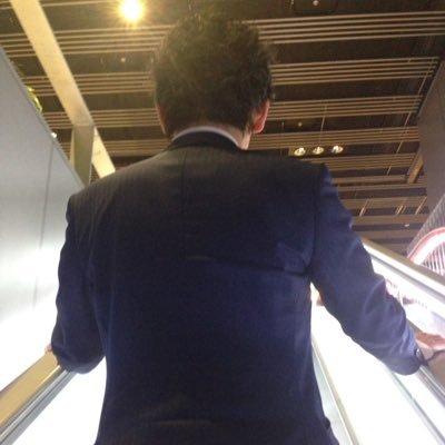 T.K.@婚活垢