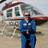 CommanderChuck1's avatar