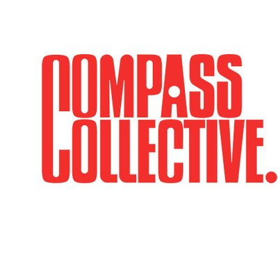 herewecompass (@Compasscollect2) Twitter profile photo
