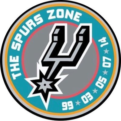 a0ff96307fe5 Derrick White Zone on Twitter