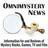 Omnimystery News