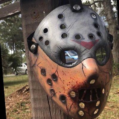 masken dating show