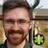 Benji B McBenjinton (Ben) (@ParaBen96) Twitter profile photo