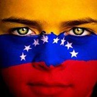 Chile778
