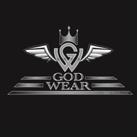 godwear_apparel