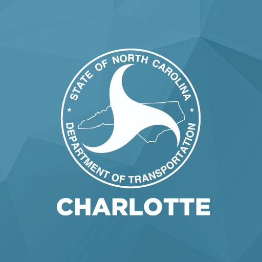@NCDOT_Charlotte