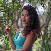 Ana Valladares
