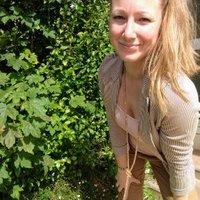 Victoria Grimberg (@VicGrimberg) Twitter profile photo