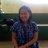 Joan Christy Pineda - tarspat