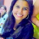amanda araujo (@amandaaraujox) Twitter