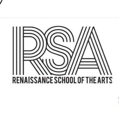 RSA MS 377
