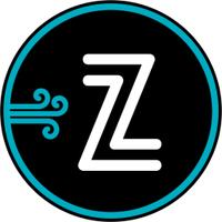 ZuZeu orainkaria