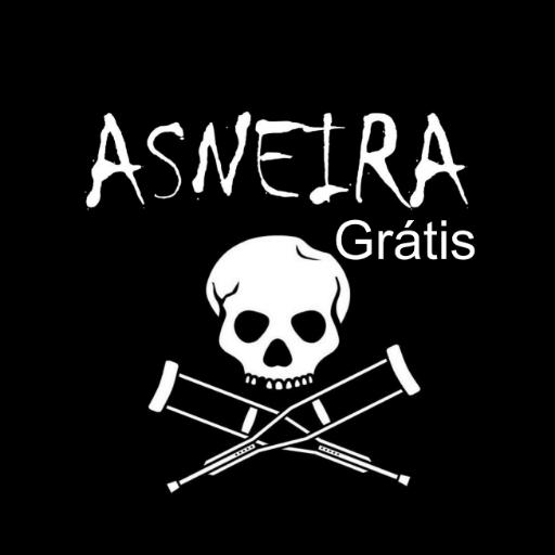 Asneira Grátis
