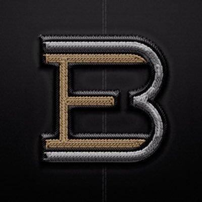 Easley Baseball Club