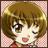 @Shiho_Nagaoka