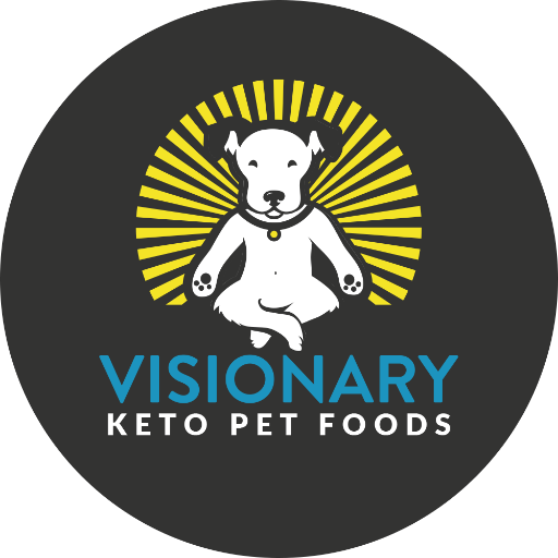 Visionary Pet Foods