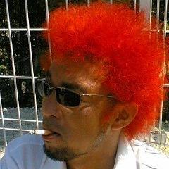 もじゃ@福永's Twitter Profile Picture