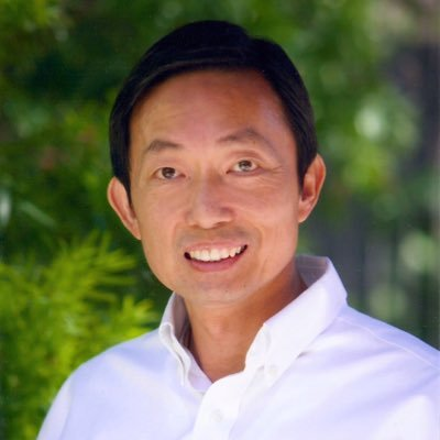 Desmond Yuen
