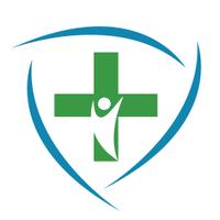 Sanjeevam Health Care