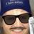 @Eldritch_Trash Profile picture