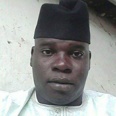 Muhammad Basheer Dumbulwa (@MDumbulwa) Twitter profile photo