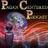 PaganCenteredPodcast